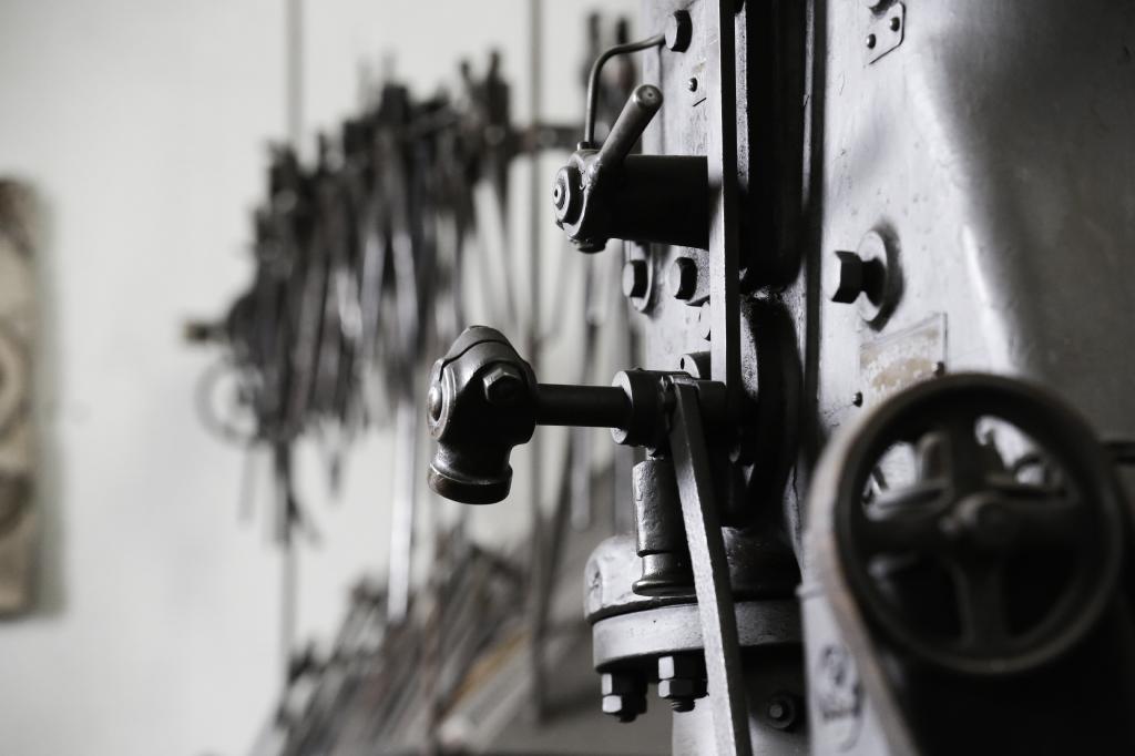 metallhandwerk_Werkstoffe02