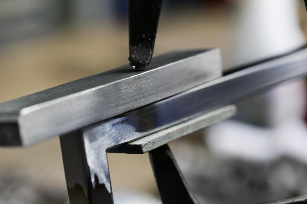 metallhandwerk_Werkstoffe05