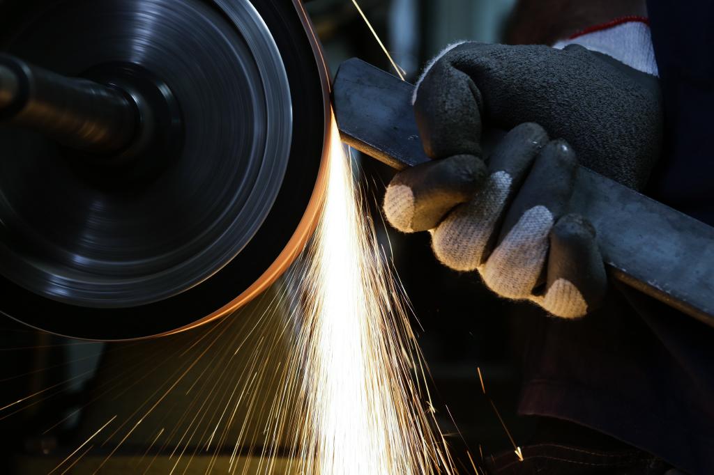 metallhandwerk_Werkstoffe01