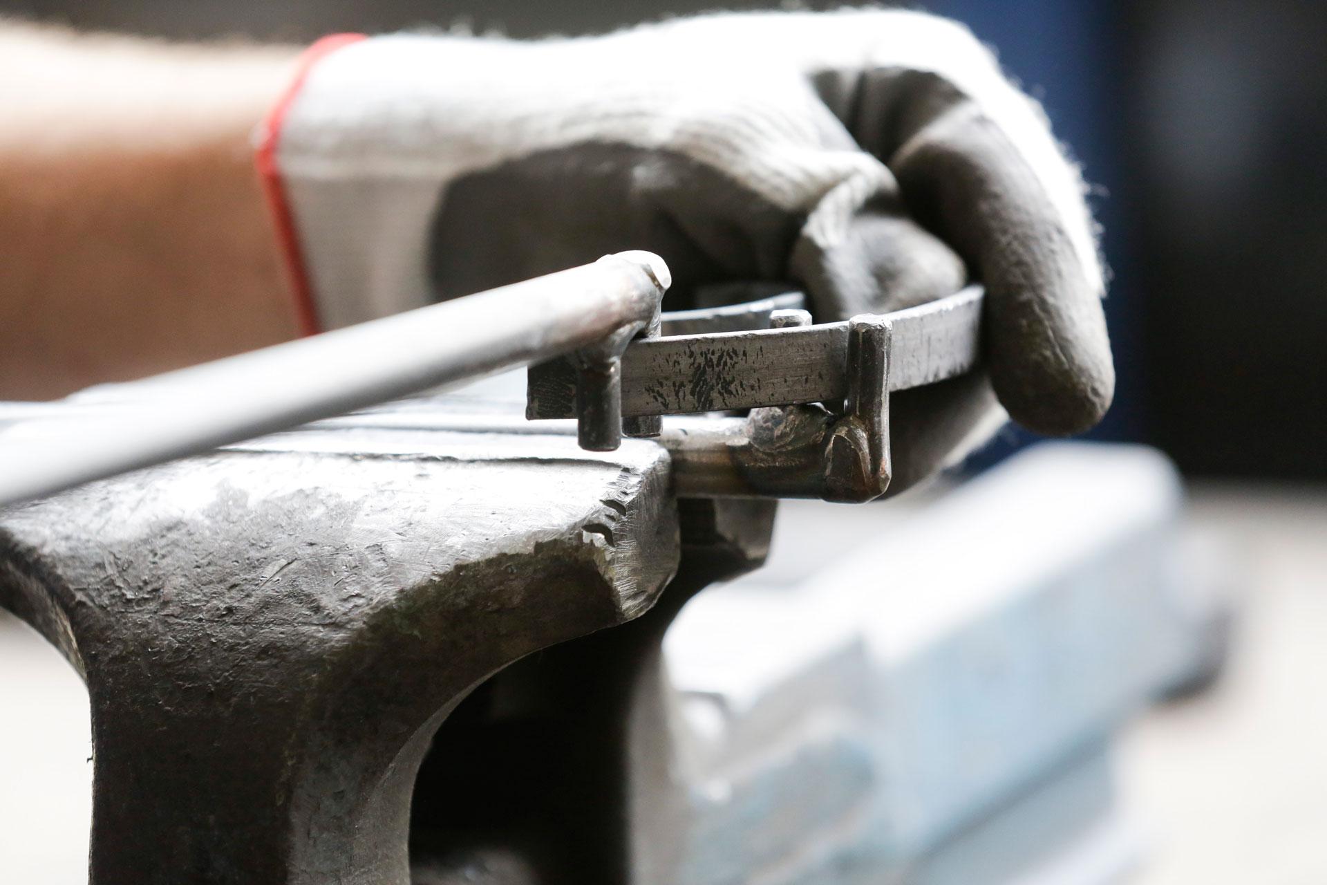 metallhandwerk_185
