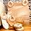 Thumbnail: ecojiko Doughnut Food Package Clips