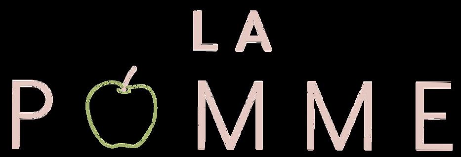La-Pomme-website2_edited.png