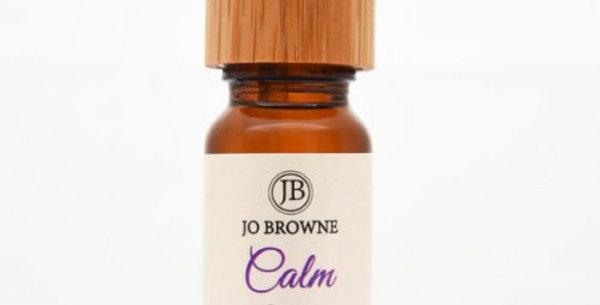 Aroma Blends by Jo Browne - Calm/Breathe/Sleep/Signature
