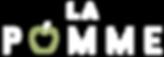 La-Pomme---white-logo.png