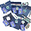 Thumbnail: Eco Warriors Flash Cards and Upcycled Treasure Bag