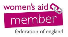 WA-Member-logo-WEB-1-300x163.jpg