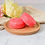 Thumbnail: Passion Fruit/ Pomegranate - Shampoo Bar 55g