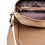 Thumbnail: Kula Crossbody Bag - Sustainable and Vegan