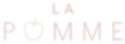 La-Pomme-website2.png
