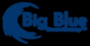 Big+Blue-logo white.png