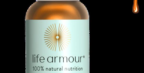 life armour® drops of balance 30ml
