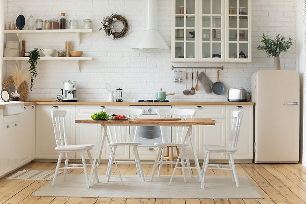 Kitchen pics .jpg