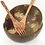 Thumbnail: Coconut Wooden Spoon