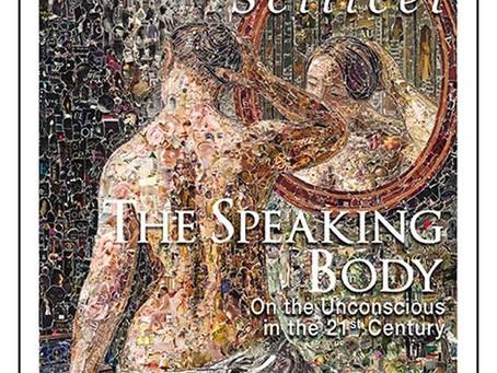 The Speaking Body