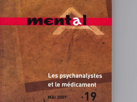 Mental 19
