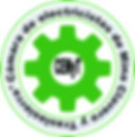 logoCamara.jpg