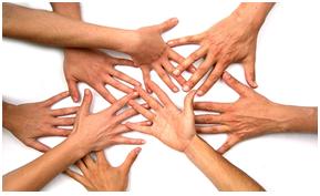 Talleres de Fortalecimiento Institucional para entidades asociadas