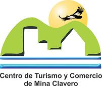 """""""Comunicado de Prensa: En defensa de las Instituciones"""