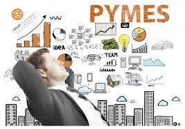 Las Pymes con deuda fiscal podrán tomar créditos