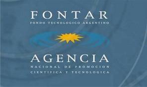 Fontar - El Fondo Tecnológico Argentino