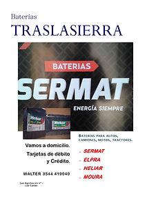 Baterías_Traslasierra.jpg