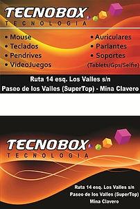 tecnoboxDirWeb.jpg