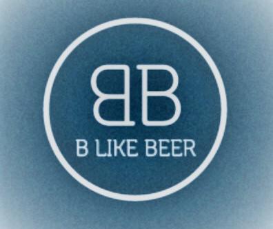 Die Ente bei B like beer