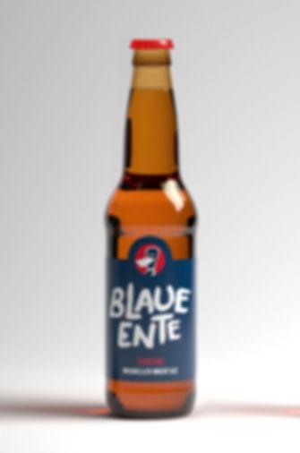 Blaue_ente_flashen_fructus.jpg