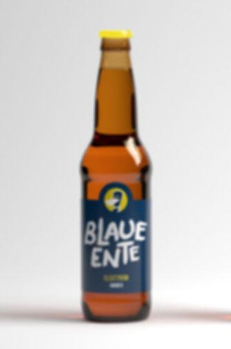 Blaue_ente_flashen_electrum.jpg