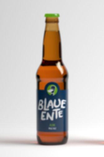 Blaue_ente_flashen_alba.jpg