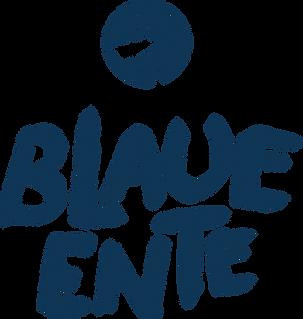 Mikrobrauerei Blau Ente