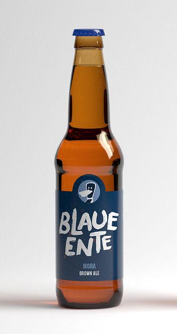 Blaue_ente_flashen_mora.jpg