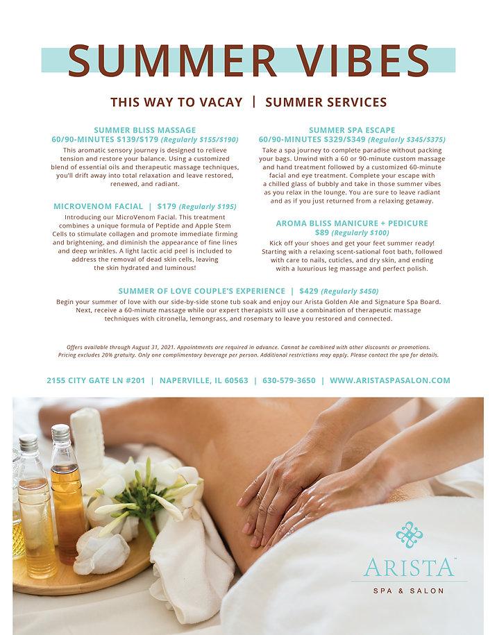 Arista-Summer-SeasonalServices-Flyer.jpg