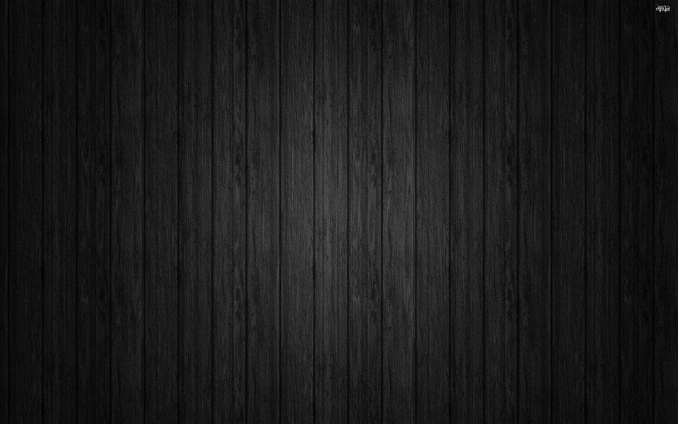 blackwood-1280x800.jpg