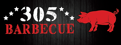 305BBQ_banner2.png