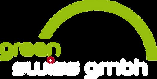 green-swiss_logo_weiss.png