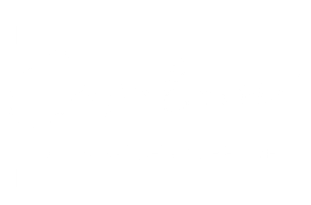 Capilem, la marque coiffure