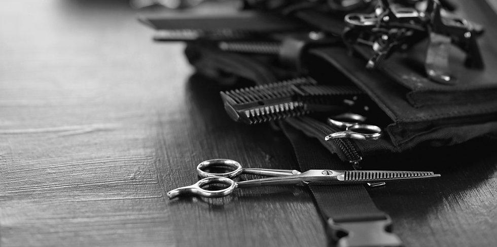 Le concept des salons de coiffure Capilem