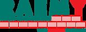 Logo Raemy.png