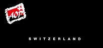 Logo_Vacherin_web.png