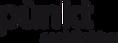 Logo schwarz-weiss-1.png