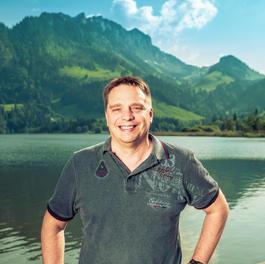 Gianni Perotto (Gründer), Partnerschaften / Comité Vizepräsident