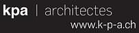kpa architectes