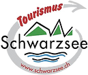 schwarzsee tourismus_1.png