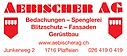 Aebischer AG