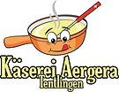Logo Käserei Tentlingen_web.png