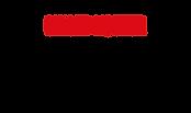 Ingwerer_Logo_mit_Zusatz_web.png