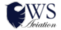 ws-aviation-logo-1.png