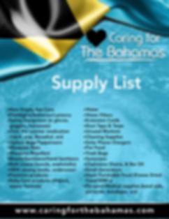 bahamas supply list.jpg