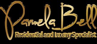PB gold Logo.png